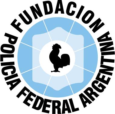 Fundacion Policia Federal Argentina